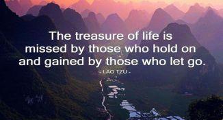 treasure-of-life