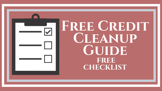 Tips for Good Credit, Tips for Good Credit | Top 5 Tips