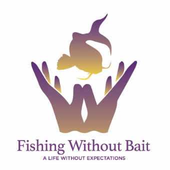 FishingWithoutBait