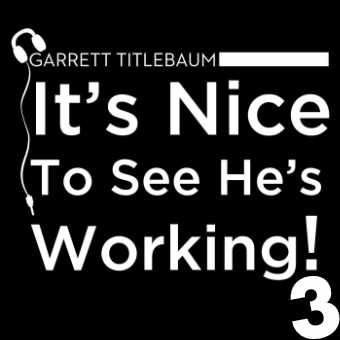 ItsNiceToSeeHesWorking3