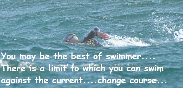 imsg-swimmer