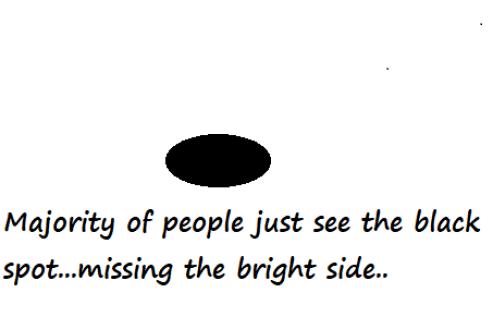 white - Copy