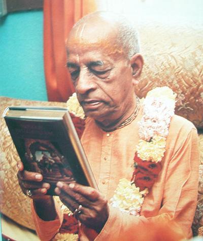 prabhupada164