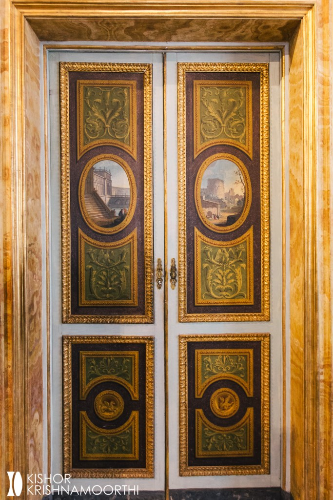 villa-borghese-italy-rome-art