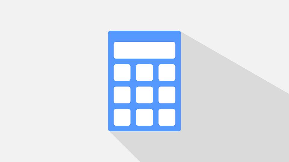 mobile resale value calculator