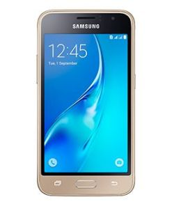 Certified Second Hand Samsung j1