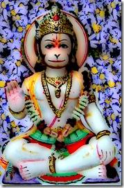 Hanumandeity_cartoon