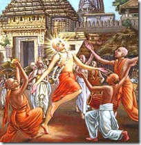 siksastakam_of_sri_caitanya_with_detailed_commentary_idj845