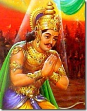 Arjuna