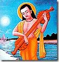 Narada Muni