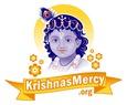 www.krishnasmercy.org