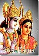 Sita-Rama