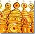 Ravana's crowns