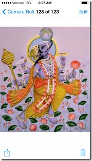 Image of Varahadeva
