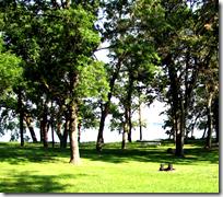 [State park]
