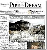 [school newspaper]