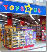 [Toys R Us]