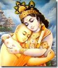 [Krishna and Chaitanya]