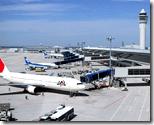[airport]