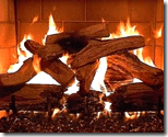 [fireplace]