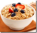 [oatmeal]