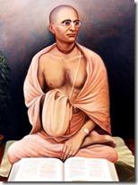 [Shrila Bhaktisiddhanta Sarasvati]