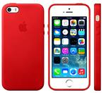 [iPhone case]