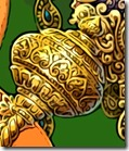 [Shri Hanuman's club]