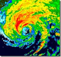 [hurricane forecast]