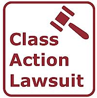 [lawsuit]
