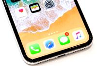 [iPhone]