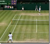 [Wimbledon 2011 final]