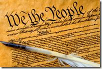 [the constitution]