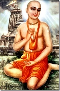 Chaitanya_Mahaprabhu