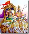 Krishna_Arjuna_battlefield