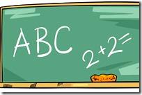[school_blackboard]