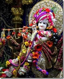 Shri_Krishna_3
