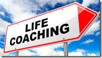 [life coaching]