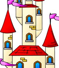 [royal palace]