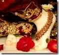 Krishnas_lotus_feet