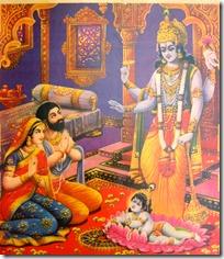 [Krishna birth]