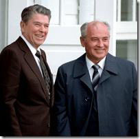 [Gorbachev-Reagan]