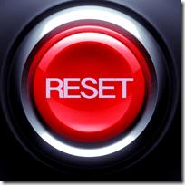 [reset button]