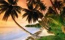 Blue_Lagoon_Resort_Beach