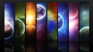 Eight-space-wallpapers-in-one-space-1600x900