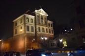 Ļoti interesants muzejs ar interaktīvu ekspozīciju veltīts vienam no izcilākajiem poļu komponistiem