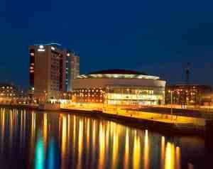 Belfast_waterfront_hall