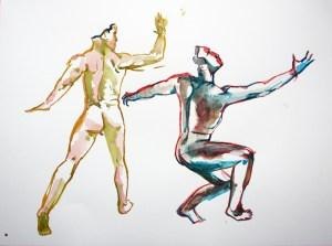 male_figure1