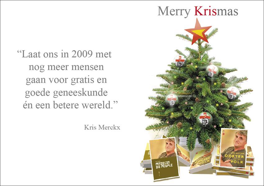 Uitnodigingskaart ontworpen door Steven Struyf voor de nationale GVHV-MPLP-ontmoeting in Hoboken op 12 december. Honderd vrienden uit Wallonië, Brussel en Vlaanderen kwamen er de uitgave van mijn boek in de twee landstalen vieren.