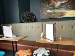 Munro's Pub : Inside 1
